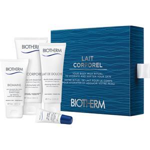 biotherm-korperpflege-lait-corporel-geschenkset-lait-coporel-100-ml-lait-de-douche-75-ml-biomains-50-ml-beurre-de-levres-5-ml-1-stk-