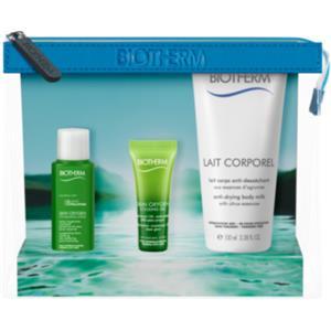 biotherm-korperpflege-lait-corporel-geschenkset-skin-oxygen-oxygenating-lotion-30-ml-skin-oxygen-cooling-gel-10-ml-lait-corporel-100-ml-1-stk-