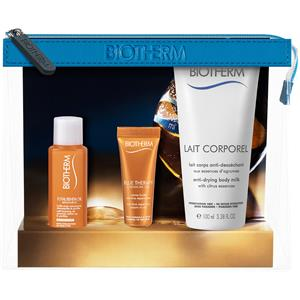 biotherm-korperpflege-lait-corporel-geschenkset-biosource-total-renew-oil-30-ml-blue-therapy-cream-in-oil-10-ml-lait-corporel-100-ml-1-stk-