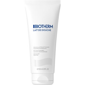Biotherm - Lait Corporel - Shower Milk