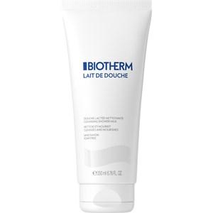 Biotherm - Lait Corporel - Shower Milk
