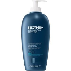Biotherm - Life Plankton - Body Milk