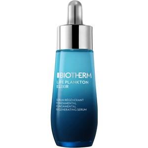 Biotherm - Life Plankton - Elixir Serum