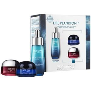 Biotherm - Life Plankton - Geschenkset