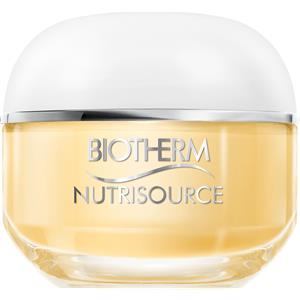 Biotherm - Nutrisource - Creme Riche