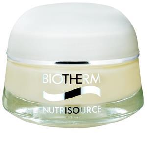 Biotherm - Nutrisource - Nutrisource Crème Riche