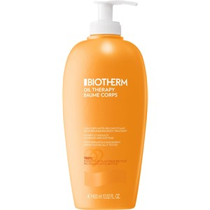 Biotherm - Oil Therapy - Body Balm