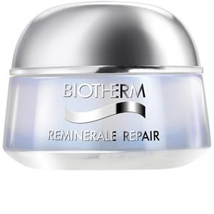 Biotherm - Reminerale - Reminerale