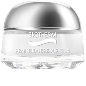 Biotherm - Reminerale - Reminerale Repair Yeux
