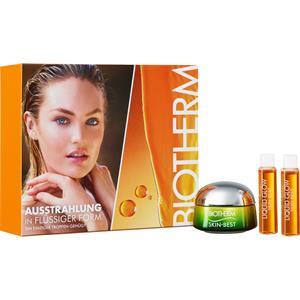 Biotherm - Skin Best - Expertenkit
