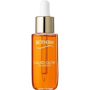 Biotherm - Skin Best - Liquid Glow