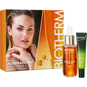 Biotherm - Skin Best - Liquid Glow Coffret