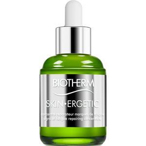 Biotherm - Skin Ergetic - Skin Ergetic Serum