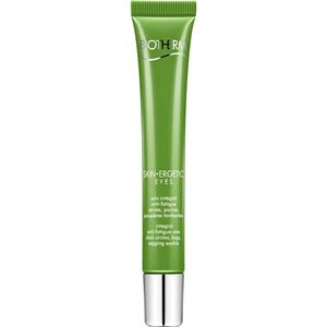 Biotherm - Skin Ergetic - Yeux