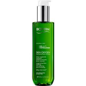 biotherm-gesichtspflege-skin-oxygen-oxygenating-lotion-200-ml