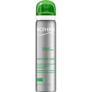 biotherm-gesichtspflege-skin-oxygen-wonder-mist-spf-50-75-ml