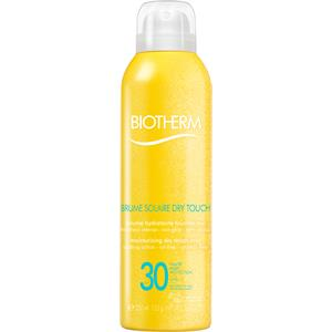 Biotherm - Proteção solar - Brume Solaire Dry Touch SPF 30