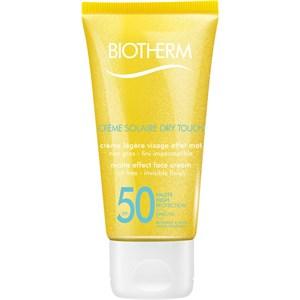 biotherm-sonnenpflege-sonnenschutz-creme-solaire-dry-touch-spf-50-50-ml