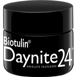 Biotulin - Gesichtspflege - Daynite 24+ Absolute Facecreme