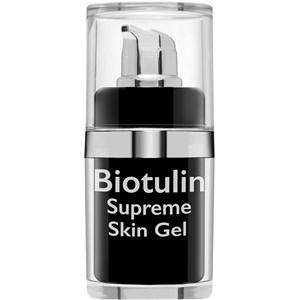 Biotulin - Gesichtspflege - Supreme Skin Gel