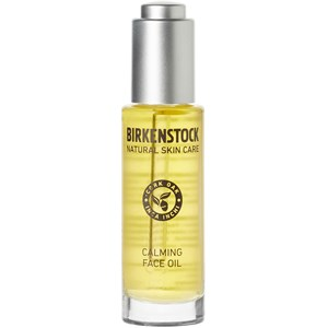 Birkenstock Natural - Facial care - Calming Face Oil