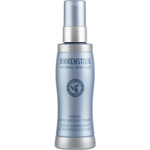 Birkenstock Natural - Facial care - Fresh Moisturizing Toner