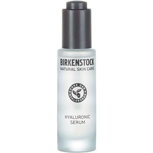 Birkenstock Natural - Gesichtspflege - Hyaluronic Serum