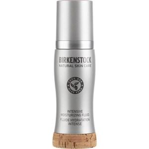 Birkenstock Natural - Gesichtspflege - Intensive Moisturizing Fluid