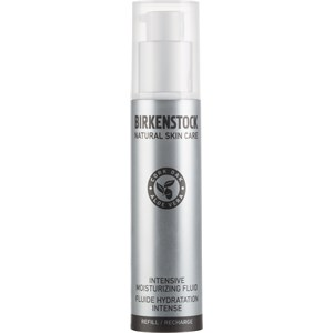 Birkenstock Natural - Facial care - Intensive Moisturizing Fluid Refill