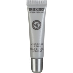 Birkenstock Natural - Facial care - Moisturizing Lip Balm
