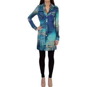 Blacky Dress - Blusen & Pullover - Bluse
