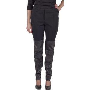 Blacky Dress - Hosen & Röcke - Lederhose