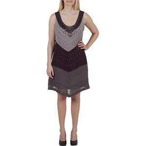 Blacky Dress - Kleider - Cocktailkleid