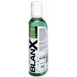 Blanx - Mundwasser - Mundwasser