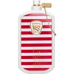 Blauer. - United States - Eau de Toilette Spray