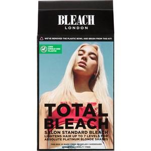 Bleach London - Bleach - Total Bleach Kit