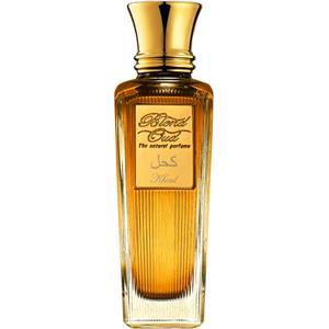 Blend Oud - Khoul - Eau de Parfum Spray
