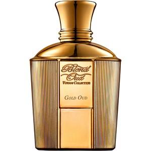 Blend Oud - Oud Gold - Eau de Parfum Spray