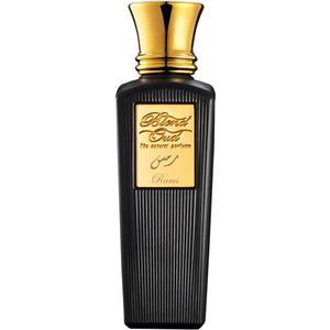 Blend Oud - Rams - Eau de Parfum Spray