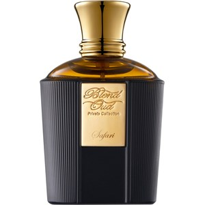 Blend Oud - Safari - Eau de Parfum Spray
