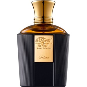 Blend Oud - Sultan - Eau de Parfum Spray