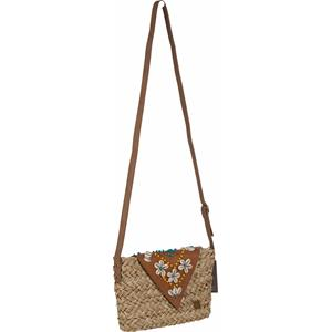 Bluebags - Tasker - Bolso Nature