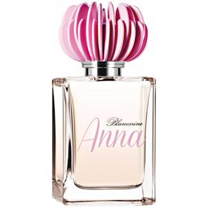 Image of Blumarine Damendüfte Anna Eau de Parfum Spray 100 ml
