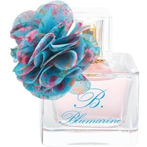 Blumarine - B. Blumarine - Eau de Parfum Spray