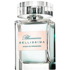 Image of Blumarine Damendüfte Bellissima Acqua di Primavera Eau de Toilette Spray 100 ml