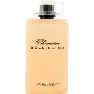 Blumarine - Bellissima - Bath & Shower Gel