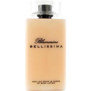 Blumarine - Bellissima - Body Lotion