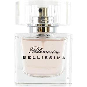 Image of Blumarine Damendüfte Bellissima Eau de Parfum Spray 100 ml