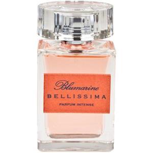 Blumarine - Bellissima Intense - Eau de Parfum Spray