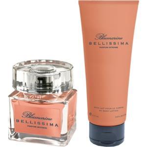 Blumarine - Bellissima Intense - Geschenkset